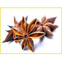 Buy cheap STAR ANISE from wholesalers