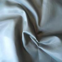 China 320T Nylon Ripstop(3*3.5mm)taffeta 40D ripstop on sale