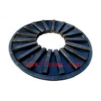 Buy cheap Rubber lining Cover product
