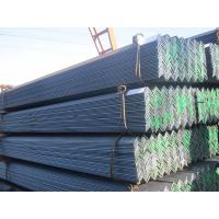 Buy cheap Equal/Unequal Angle steel product