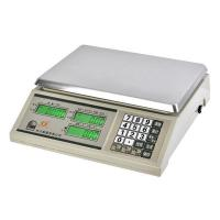 China Weighing/Counting scale on sale