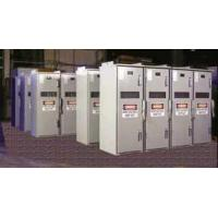 Buy cheap Load Interrupter Switches / Switchgear (Metal Enclosed) product