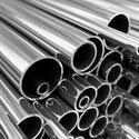 China Stainless Steel Tubing