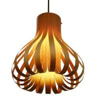 Buy cheap Pendant Lights P1006-34/50 from wholesalers