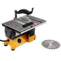 Buy cheap Portable Table Saw from wholesalers
