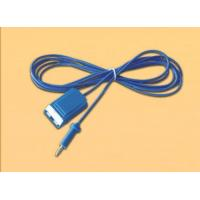 Buy cheap HC-L1-40 Cable for Monopole Grounding Pad product