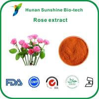 Buy cheap Rose extract product
