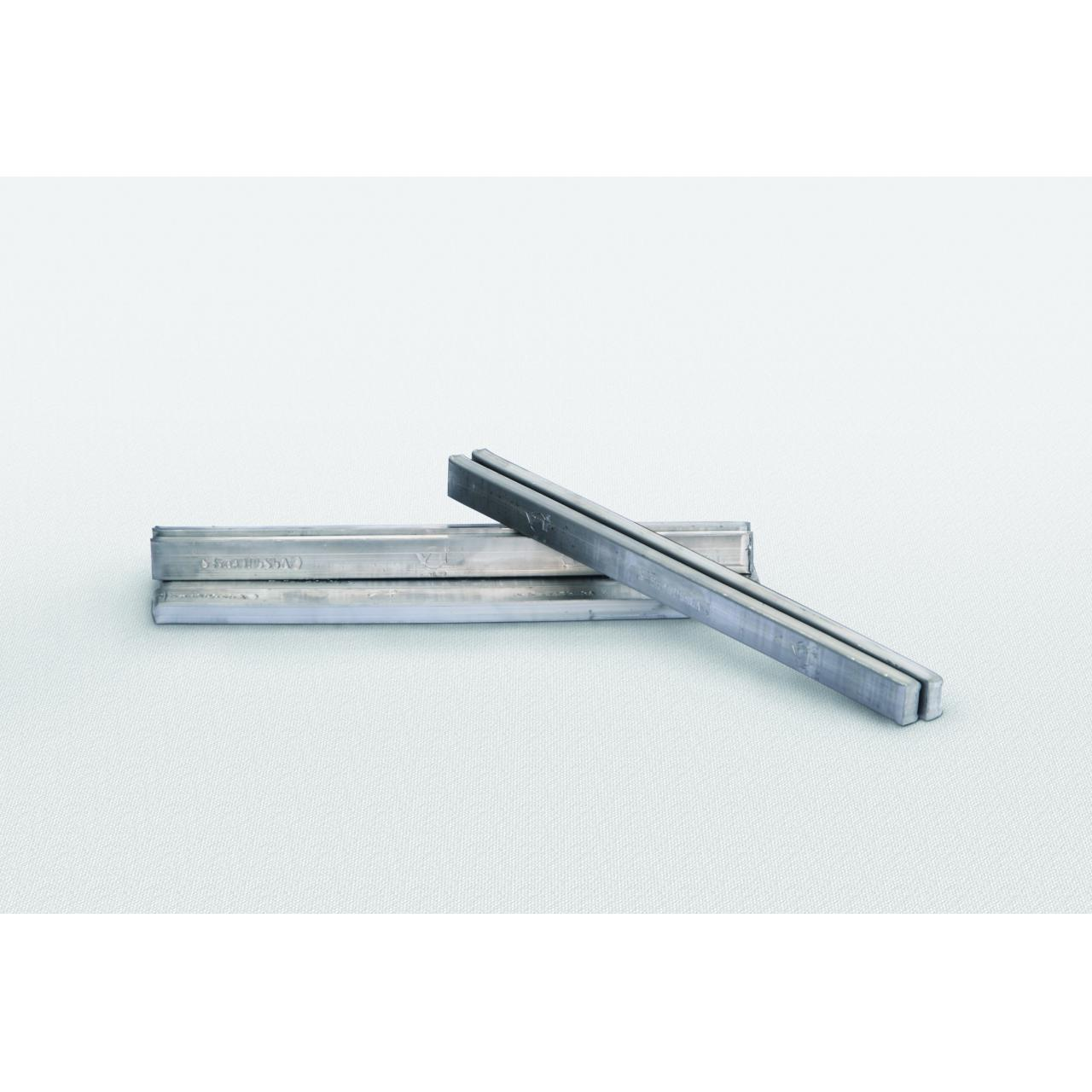 Buy cheap Extruded Solder Bar product