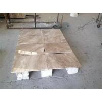 Buy cheap Cream Marble Top product