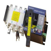 Buy cheap Dual power automatic transfer switch Economical type ATYS VE(LBD)-100/4P product