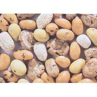Buy cheap Snack foods colorful skin peanuts product