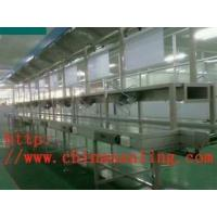 Buy cheap Energy-saving lamp production line Welding - Inspection Line product