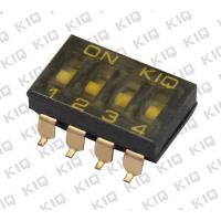 Buy cheap switches series 65 product