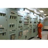 Buy cheap Electrical Equipment product