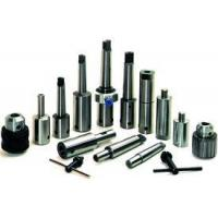 Buy cheap Annular Cutter & Magnetic Drill Accessories - Unibor (Coolant / Arbors / Drill Chucks) product