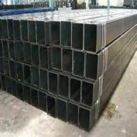 China WStE255 steel plates size on sale