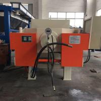 Buy cheap Chamber Filter Press for Mining Industry product