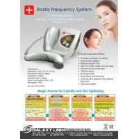Buy cheap Health Care & Beauty product series Radio Frequency System BNC018893 product