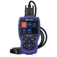 Buy cheap AUSLAND MDS-9001 Single Vehicle Diagnostic Scanner Professional Diagnostic Scan Tool product