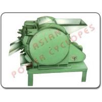 Buy cheap FOOD PROCESSING MACHINES Cat. No.FPM-005PINEAPPLE SKIN STRIPPING MACHINE product