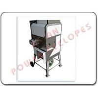 Buy cheap FOOD PROCESSING MACHINES Cat. No.FPM-055CORN PEELING MACHINE product