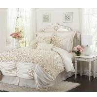 Buy cheap textile series comforter-1 product