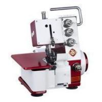 China JH307 multi-function mini electric sewing machine tension clutch for bobbin winding on sale