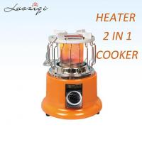 China Cheap portable heaters for home on sale