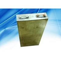 Coupling Cover Board 1037