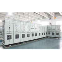 Buy cheap Electrical Package and Automation Electrical Package product