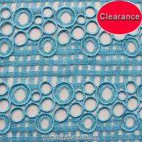 Buy cheap Clearance Stock QTY: 7 yards product