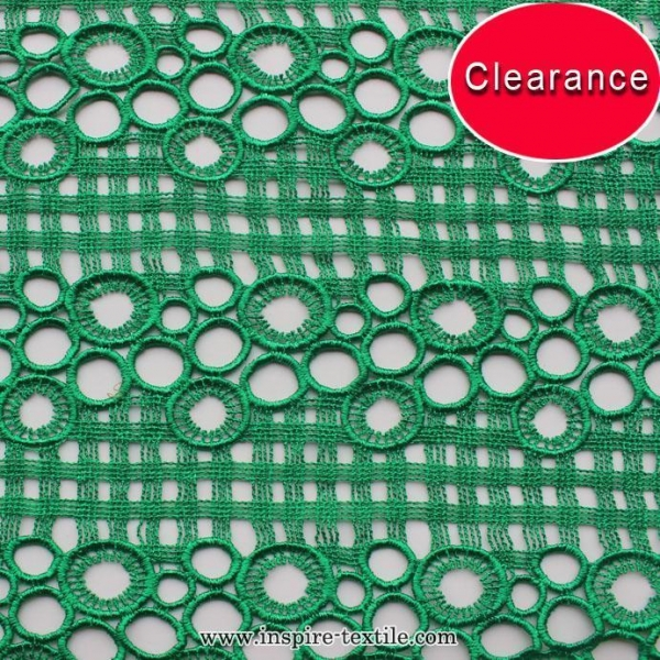 Quality Clearance Stock QTY: 8 yards for sale