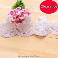 Buy cheap Clearance Stock QTY: 10 yards product