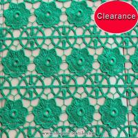 Buy cheap Clearance Stock QTY: 2 yards product