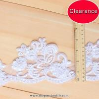 Buy cheap Clearance Stock QTY: 9 yards product