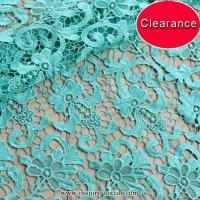 Buy cheap Clearance Stock QTY: 4.5 yards product