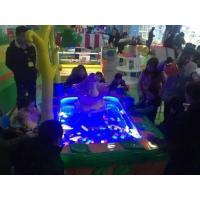 Buy cheap Inflatable Kiddie Pool Toy product
