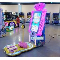 Buy cheap Speed Skater Video Music Amusement Machine product