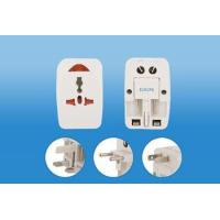 electronics product Travel Adaptor