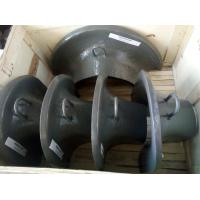 Cone Crusher Parts Saddle liner Return on a page