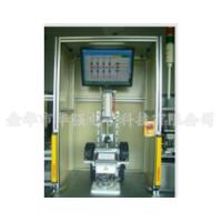 Industrial automation control Intelligent control
