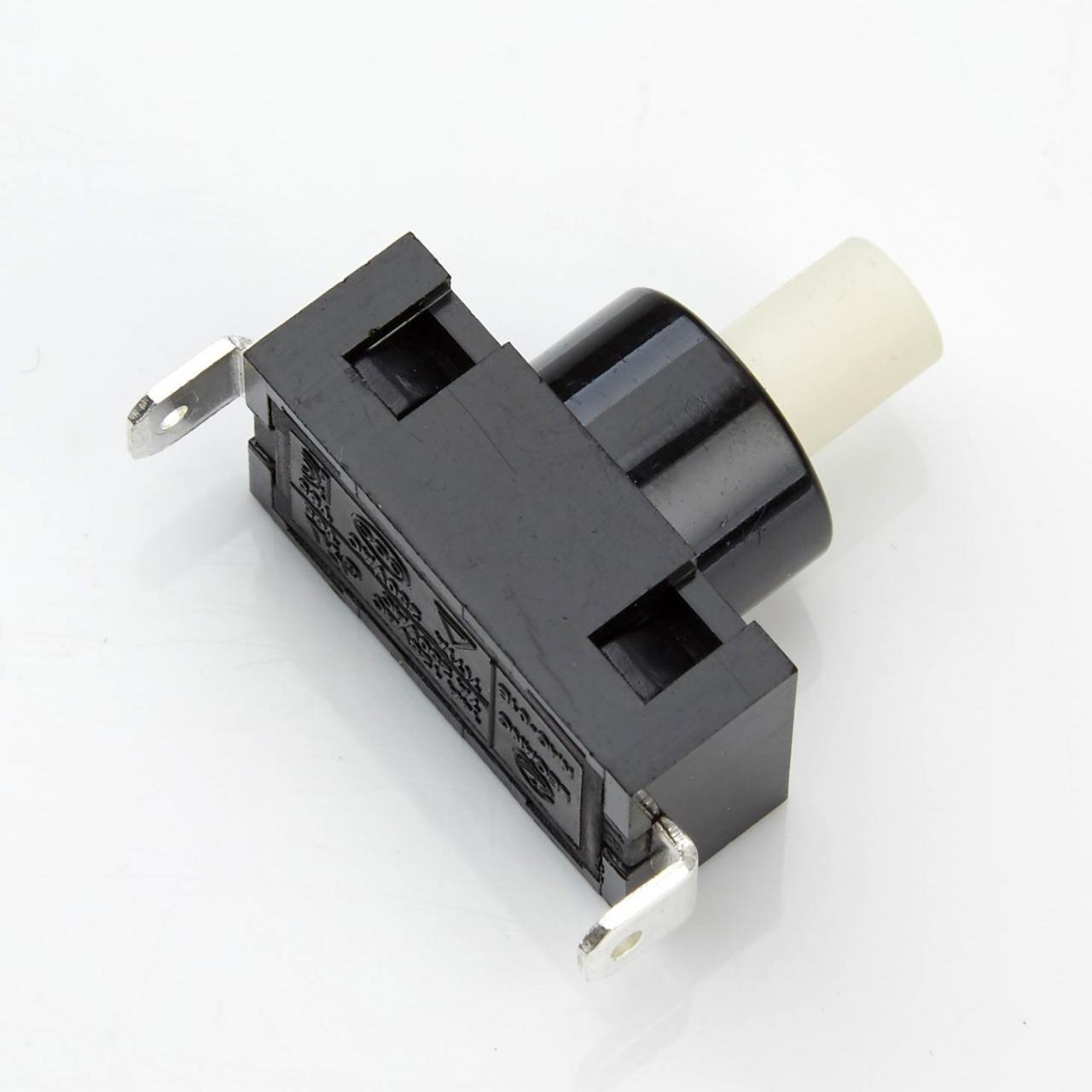 Buy cheap Other switches switch product