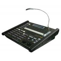 Console series Sunshine512professionalcontroltable