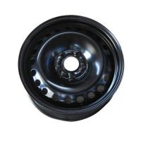 STEEL WHEELS Passenger Car Wheel-32