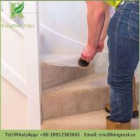 Protective Film for Floor Stair Floor Temporary Protector Film Cover