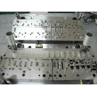 Stamping Mold