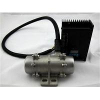 China VIBRATION MOTOR BLDC Vibrator on sale