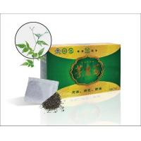 Buy cheap Tea bags Series product