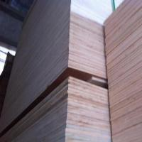 Plywood Triamine veneer