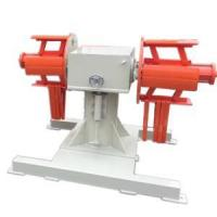 Buy cheap high speed stamping production line product